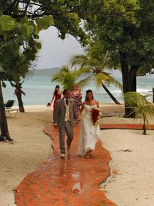 palm_island_wedding_grebadines.jpg