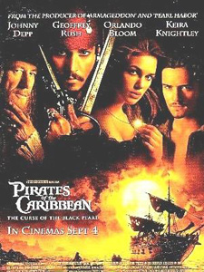 piratesofthecaribbean1_5.jpg